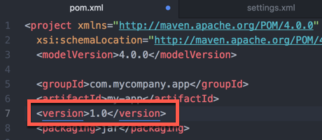 Lesson 2: Proxy and Hosted Maven Repositories